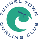 Tunnel Town Curling Club | Tunnel Town Curling Club