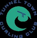 Tunnel Town Curling Club | Tunnel Town Curling Club